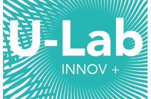 Projet U-Lab Innov+