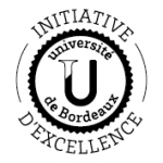 Initiative d'excellence de l'université de Bordeaux