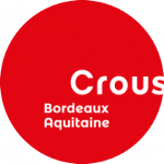 Crous de Bordeaux-Aquitaine